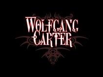Wolfgang Carter