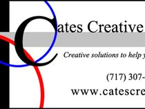 Cates Creative