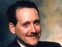 Peter Mintun