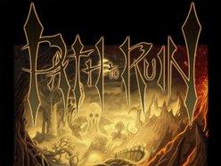 Path To Ruin