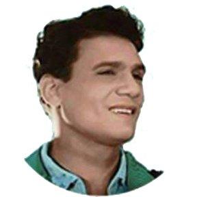 Abdel Halim Hafez ByNasserZarif