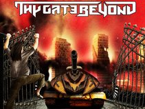 Thy Gate Beyond