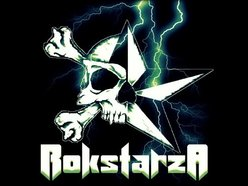 Image for ROKSTARZA