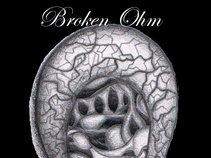 Broken Ohm
