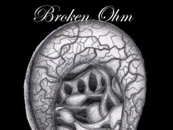 Image for Broken Ohm