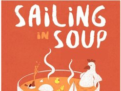 Image for Sailing In Soup