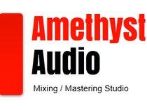Amethyst-Audio Mastering