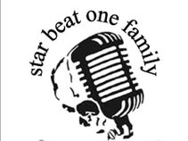 STAR BEAT ONE FAMILY