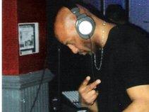 DJ Nose