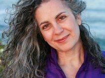 Jennifer Salima Holt, Ph.D., M.Div.