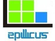 Epillicus