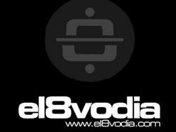 Image for El 8vo Dia
