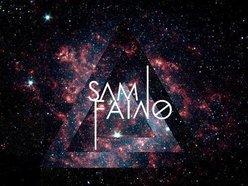 Image for Sam Faino