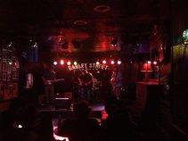 The Willards Band