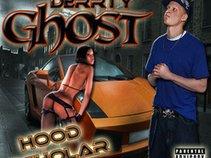 Derrty Ghost