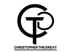 Image for CHRISTOPHER THE GREAT