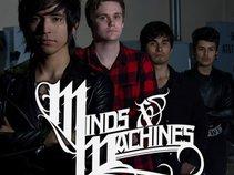 Minds & Machines