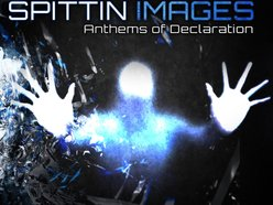 Image for Spittin Images