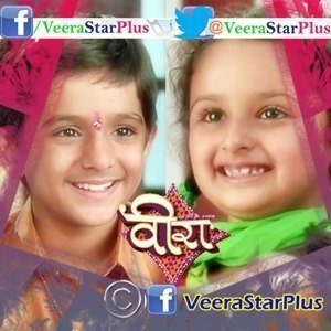 Whistle Music of Veera by VeeraStarPlus | ReverbNation