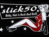 Slick50