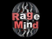 Rage Mind