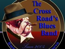 The CrossRoad Blues Band