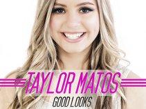 TaylorMatos