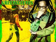 Image for Don Letts