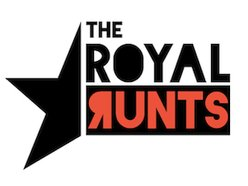 Image for The Royal Runts