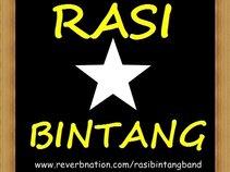 RASI BINTANG BAND