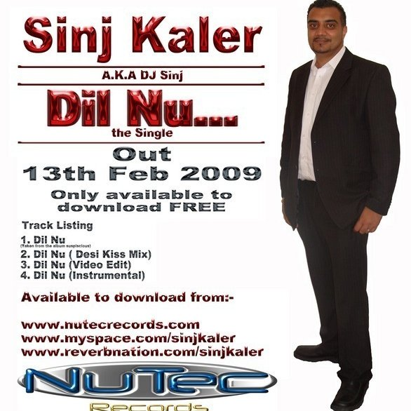 Asking Why asian beats mix by Sinj Kaler | ReverbNation