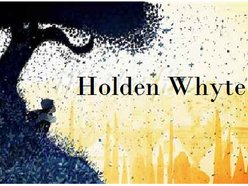 Image for Holden Whyte