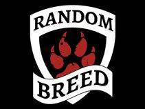 Random Breed