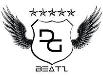 D.G. Productions45
