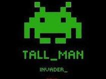 Tall_Man