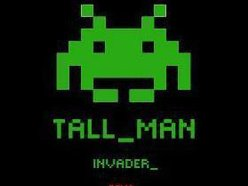 Image for Tall_Man