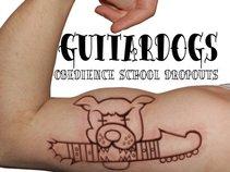 Guitardogs