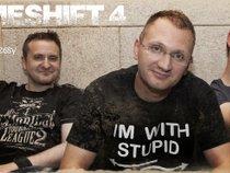 FrameShift 4