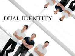 Dual Identity