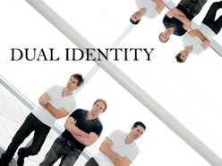 Image for Dual Identity