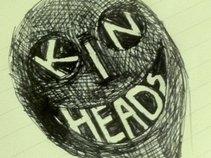 Kin Heads