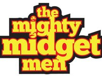 Mighty Midget Men