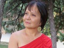 Nina C. Tan