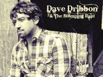 Dave Dribbon