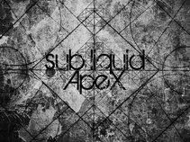 Sub Liquid
