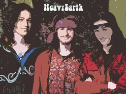 Image for HeavyEarth