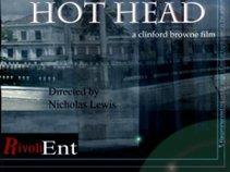 Hot Head(The Movie)