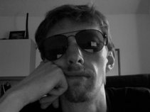Stickydigits/Custompr0cedure