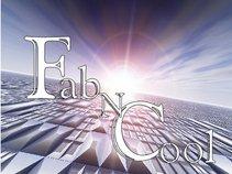 FabnCool