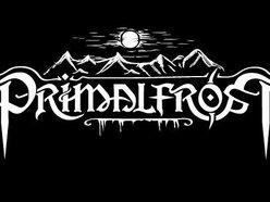 Image for Primalfrost